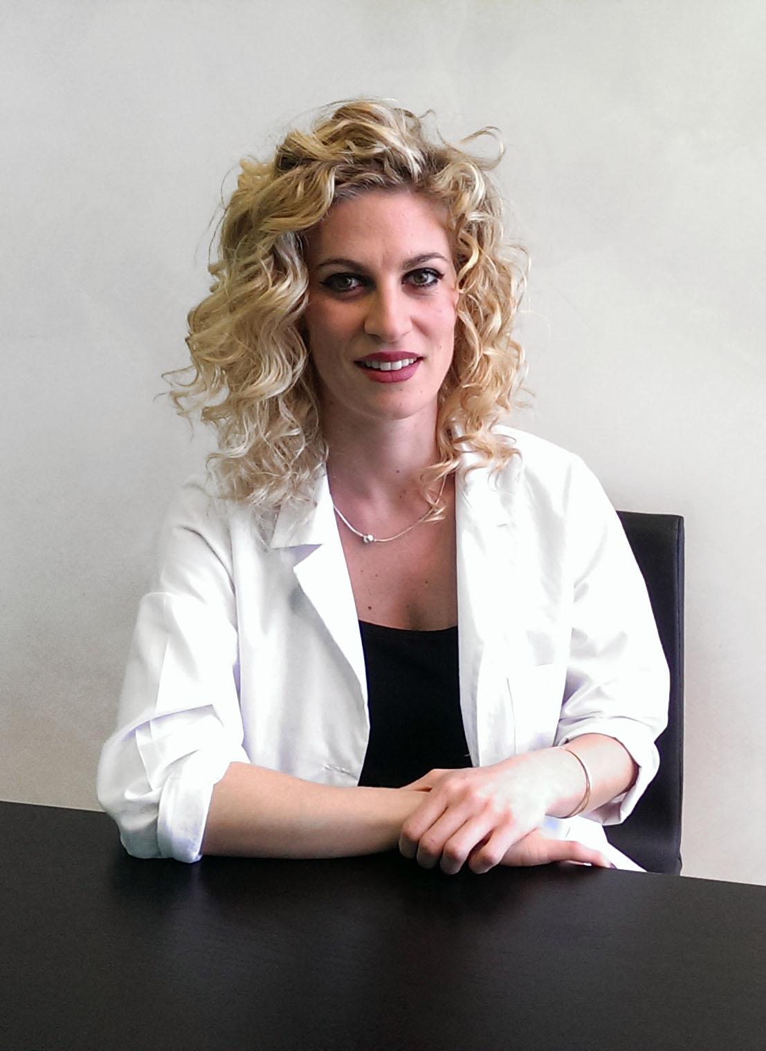 Dotta Valentina Fagnani